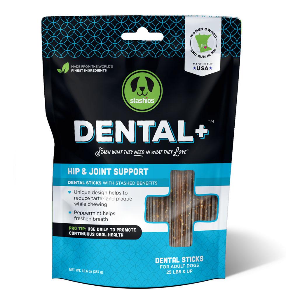 dental hip joint front stashios pet