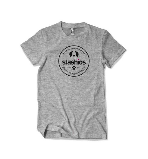 stashios tshirt