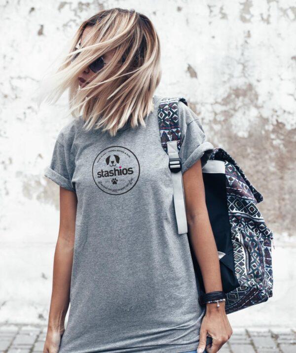 stashios tshirt girl