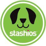 Stashios 🐾 Pet Supplies